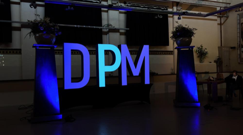Main_DPM