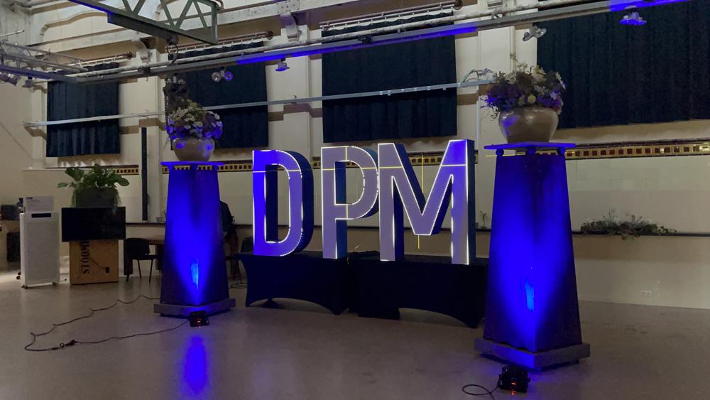 Sub2_DPM