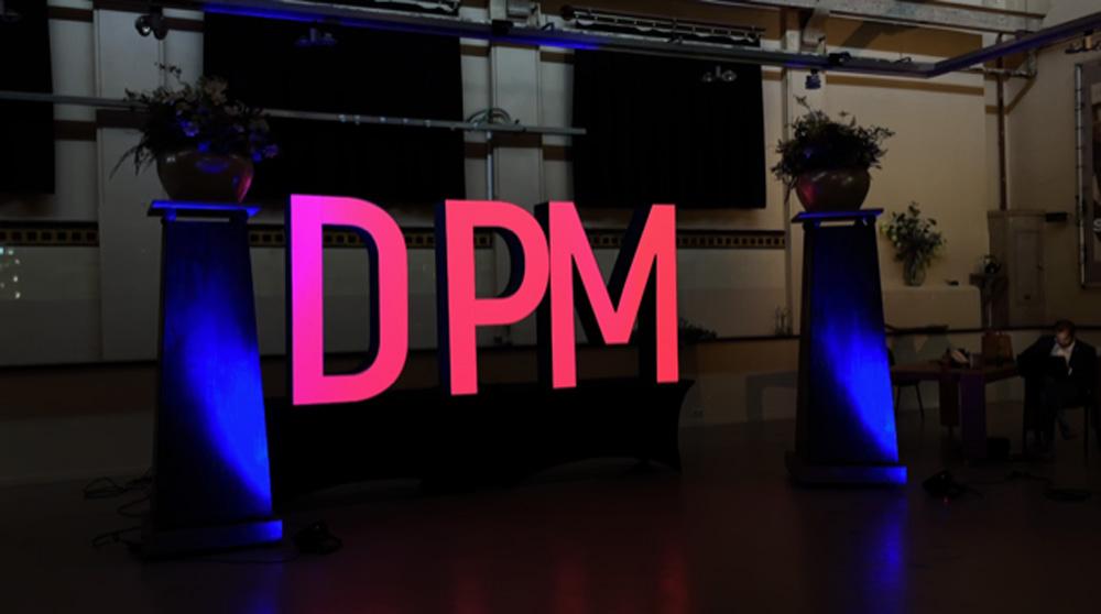 Sub3_DPM