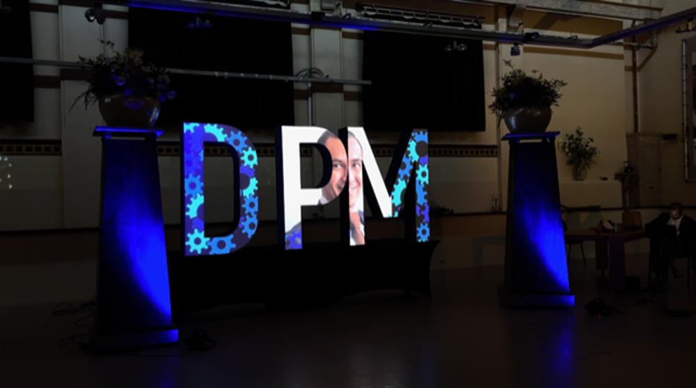 Sub4_DPM