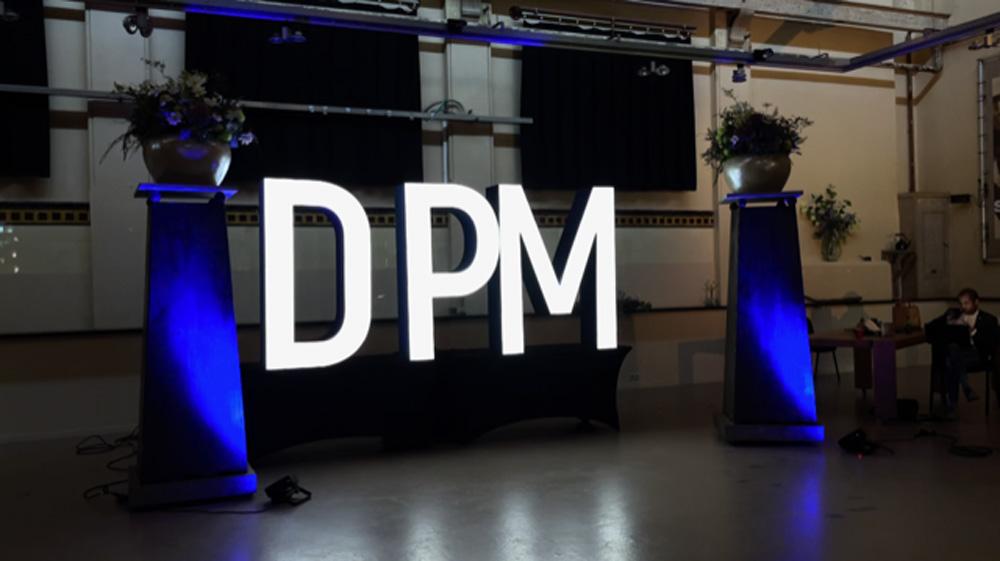 Sub5_DPM